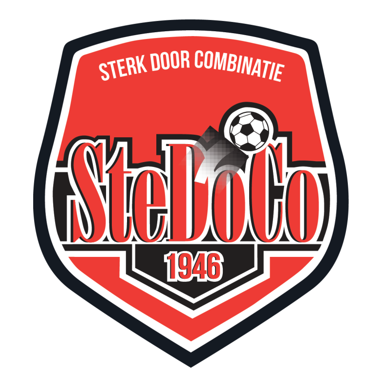 Clubs-STEDOCO