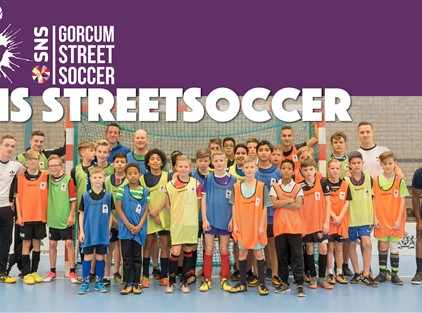 1920 x 1080 - SNS Streetsoccer