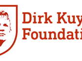 Logo-Dirk-Kuyt-Foundation