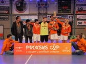 Proxsys G cup 19 (94)