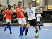 tn_20191228 Proxsys Cup - Altena-Sleeuwijk 3